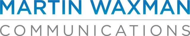 mwccomm_logo